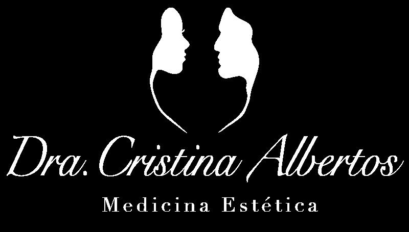 Blog – Doctora Cristina Albertos
